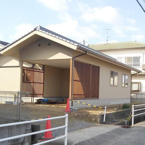 Photo_19-02-02-09-09-44.002